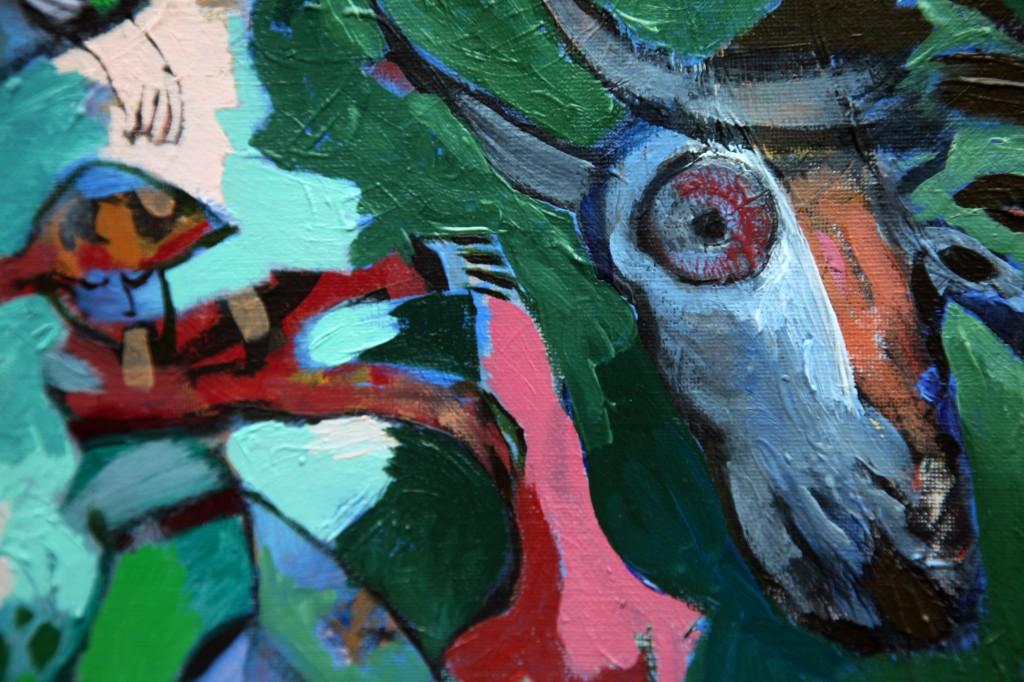 detail_55